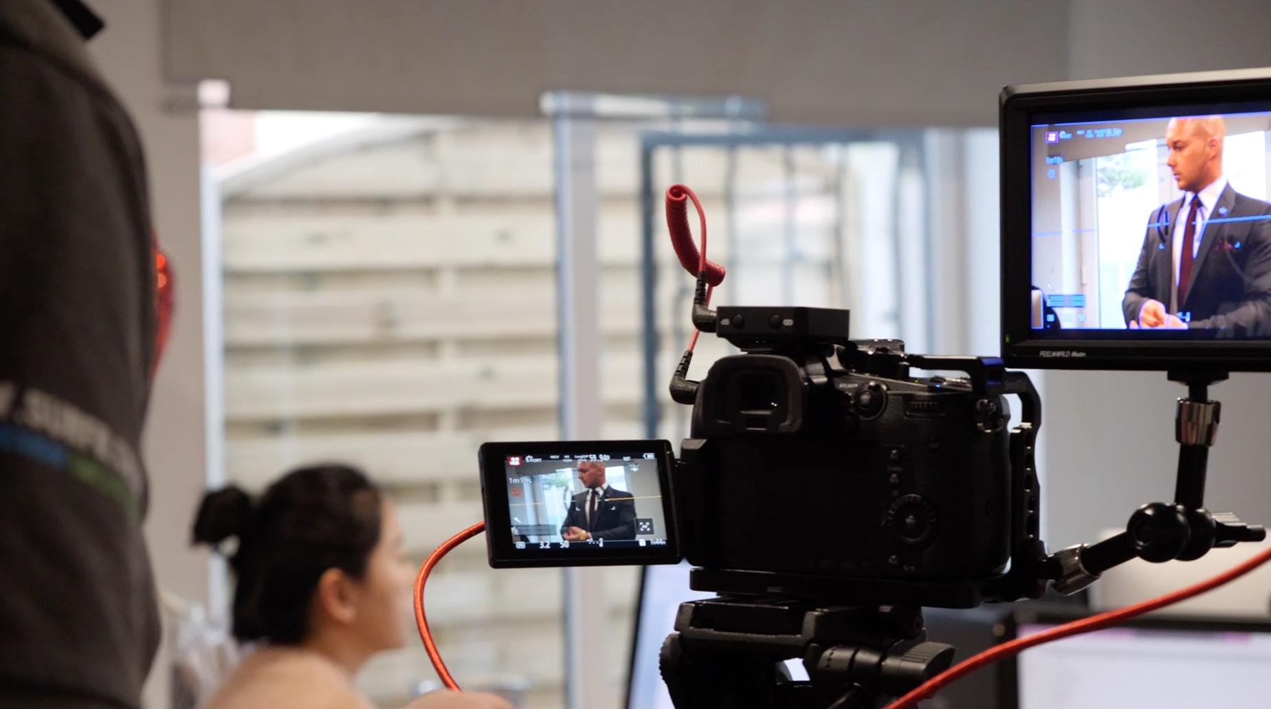 Video-Production-Header-v2.png